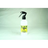 Pet Odor Deodorizing Spray 200ml